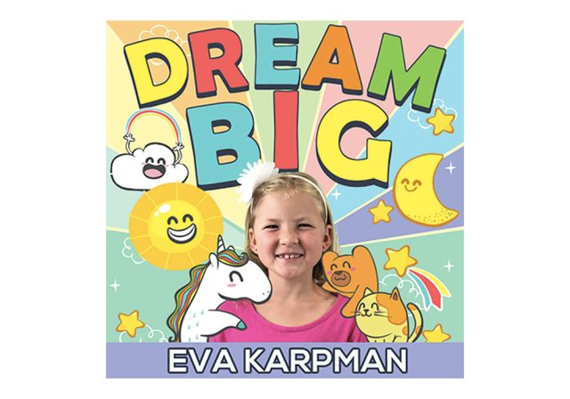 podcast-for-kids-dream-big.jpg