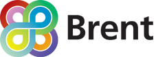 Image result for Brent Council Logo