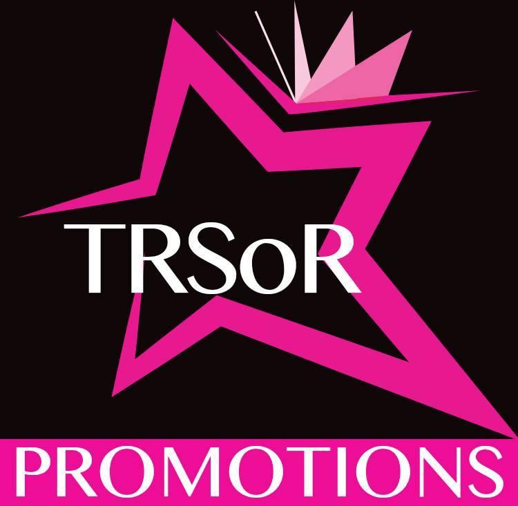 trsor promotions profile.jpg