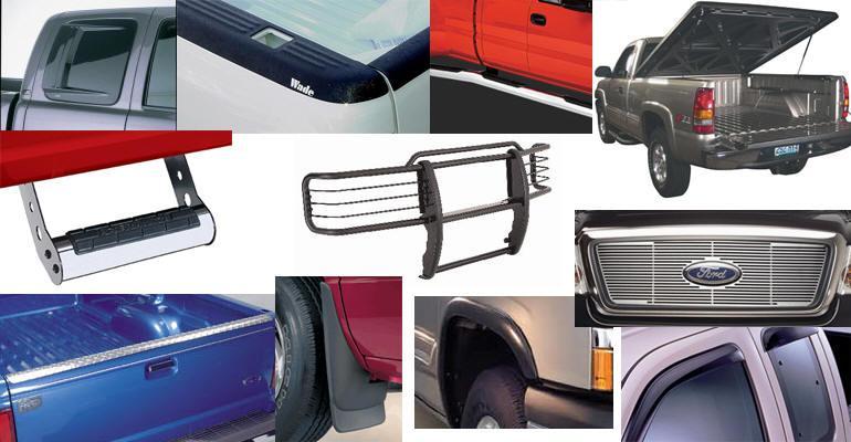 Truck Accessories.jpg