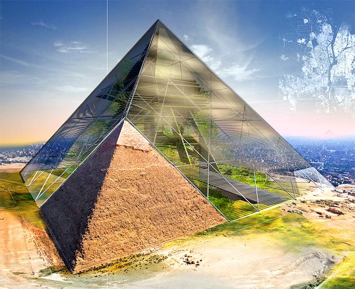 Bio-Pyramid-Skyscraper-Evolo-2015-8.jpg