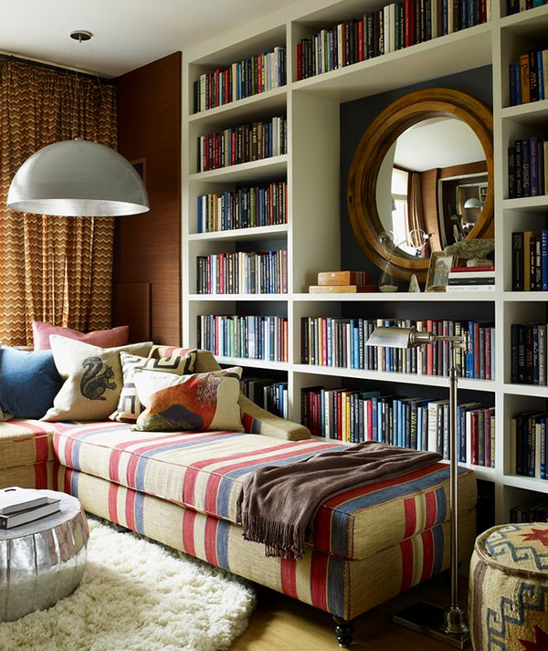 Dosis arquitectura algunas buenas ideas de dise o para la for Buenas ideas para el hogar