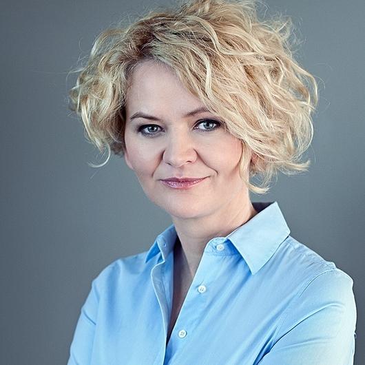 Agnieszka Szwejkowska.jpg