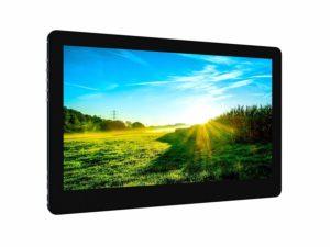 Top Portable Monitor