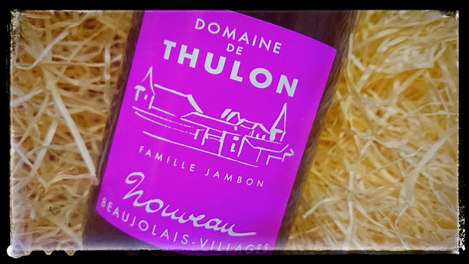 thulon.jpg