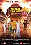 Enjoy Kantawanan Every Saturday with Sing Galing: Sing-lebrity Edition