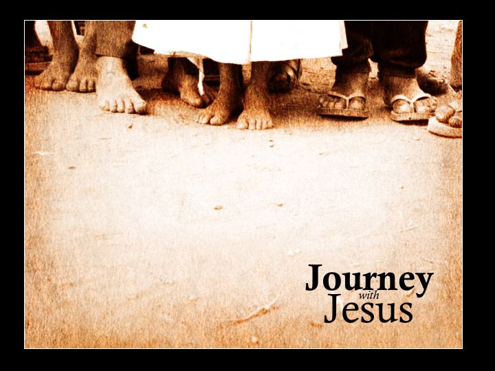 Journey with Jesus.jpg