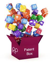 Patent boc.jpg