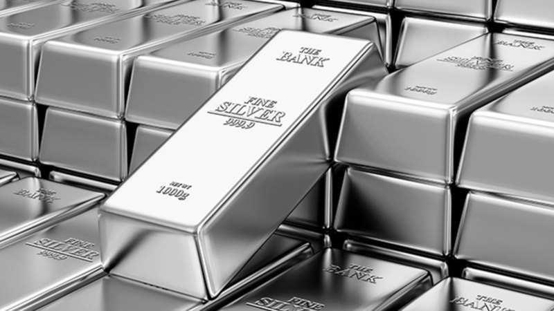 Jak handlować srebrem na Forexie