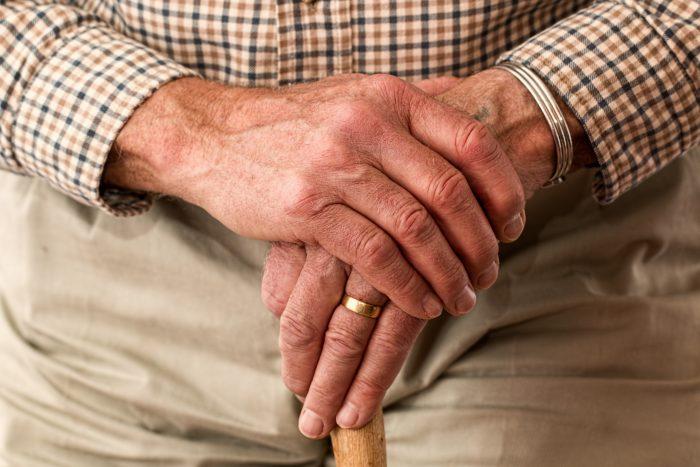 man-hands-waiting-senior-33786