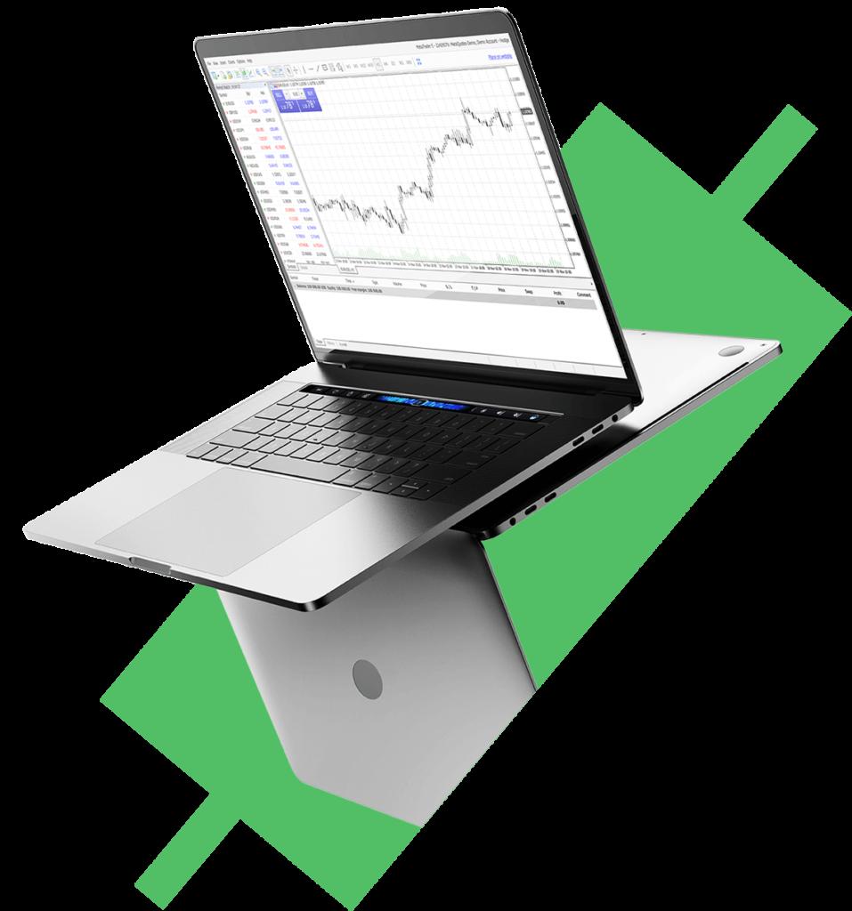 101investing piattaforme