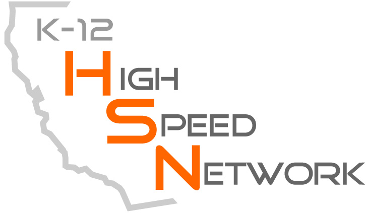 K12HSN_Logo.jpg