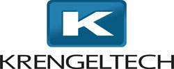 KTI logo-250px.jpg