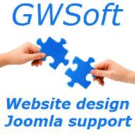 GWSoft190x190.png