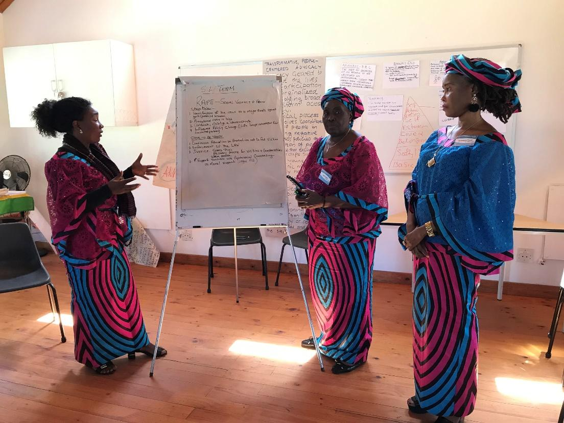 C:\Users\Jana\Pictures\National UMW\Regional missionaries at UMW Assembly 2018 _ United Methodis… _ Flickr_files\Sierra Leone Annual Conference team presenting anti-rape … _ Flickr_files\49262289337_1c05fd0e6f_k.jpg
