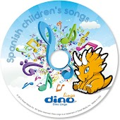 Spanish Children's Songs