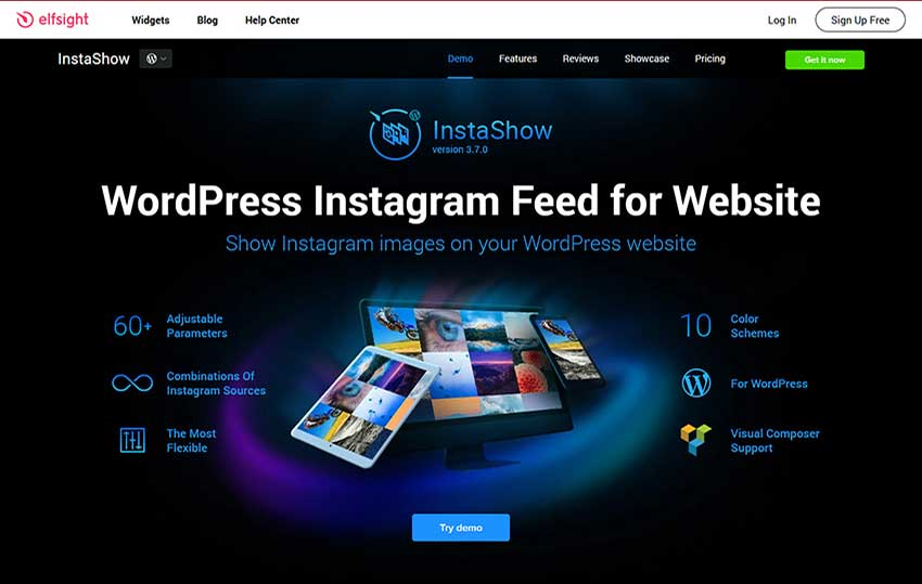 11 Best WordPress Gallery Plugins for 2020  22