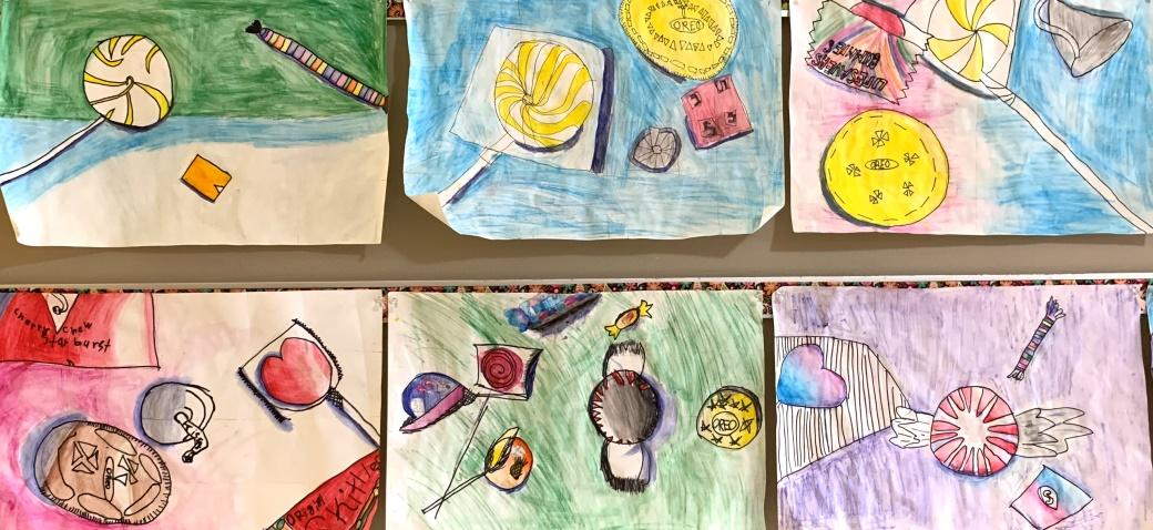 C:UserspwiluszPictures2019-2020Fine ArtsLower School Visual ArtsIMG-5768.jpg
