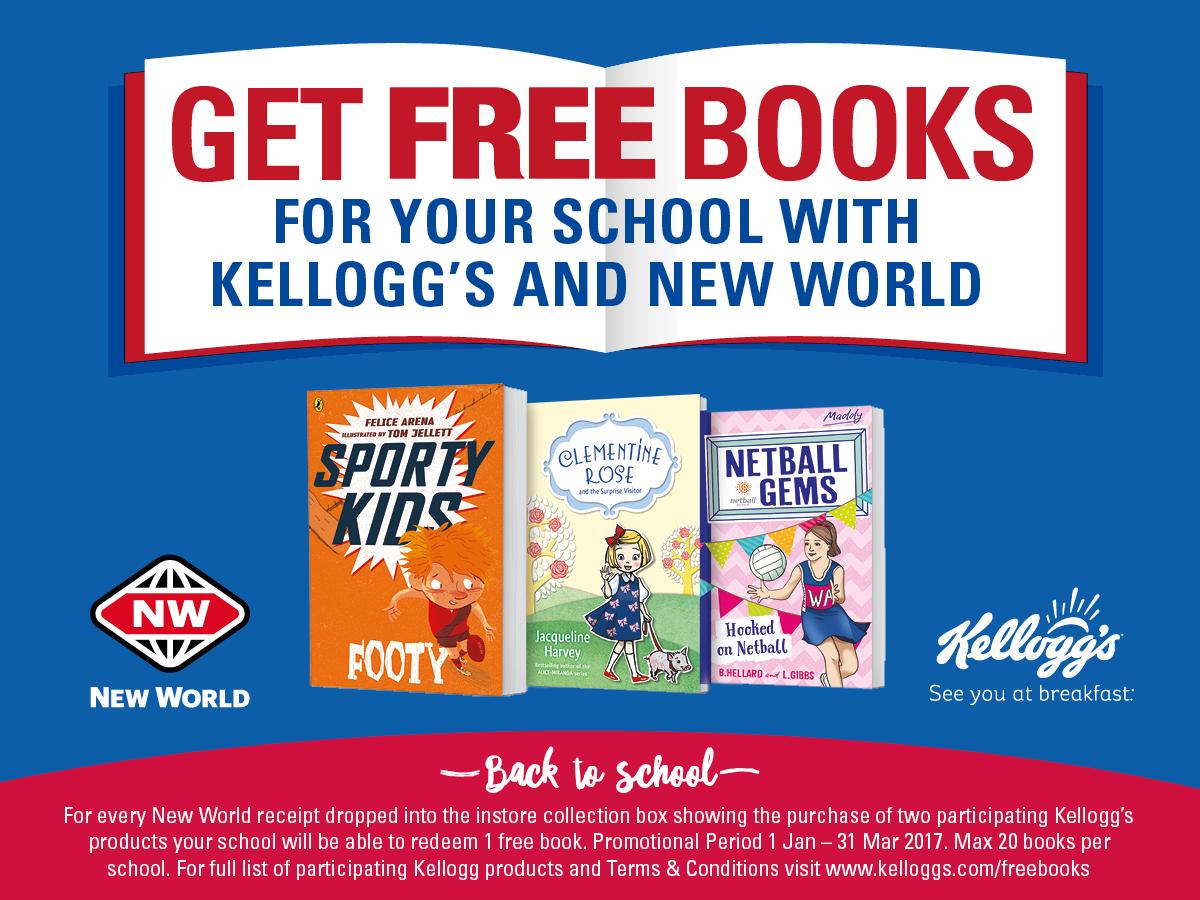 Kelloggs Free Books.jpg