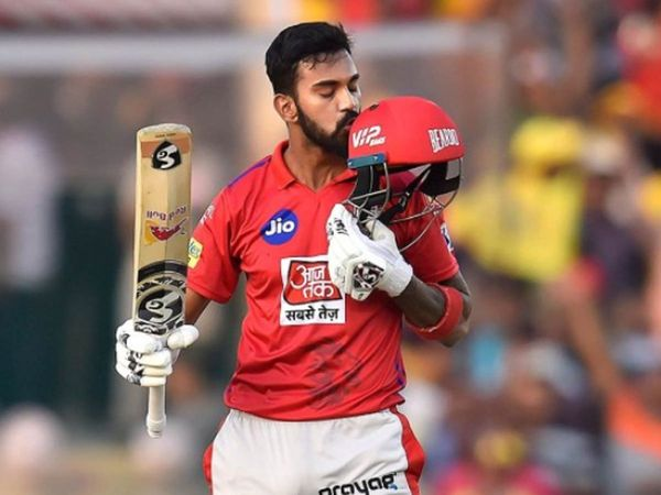 IPL 2020 : KXIP captain KL Rahul extremely upset with the defeat, 'I have  no answers' | InsideSport