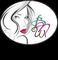 https://1.bp.blogspot.com/-hcLYAAU_7Oc/V8mY7LUEhbI/AAAAAAAARcU/J9SgntM8SS0pqxDGa8AyLdJdNCf09qYOACLcB/s200/Trans%2BBNW%2Blogo%2Bfor%2Bbanners.png