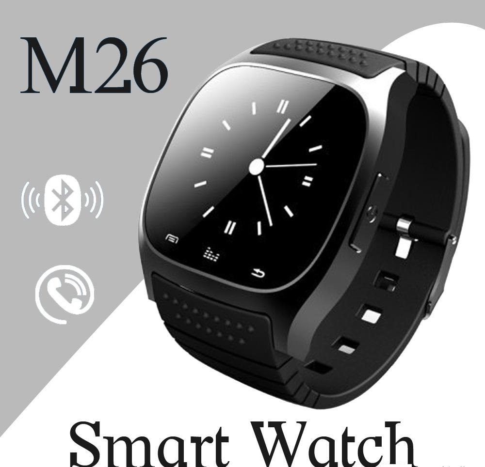 m26-smartwatch-wirelss-bluetooth-smart-watch-phone-bracelet-camera-remote-control-anti-lost-alarm-dz09-a1-u8-watch-for-ios-android.jpg