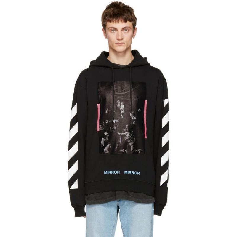 coolest streetwear hoodies