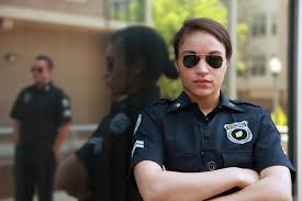 female officer.jpeg