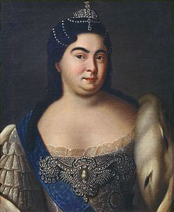 Catherine_I_of_Russia_1725.jpg