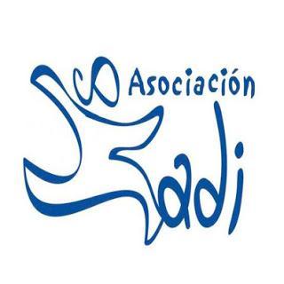https://3.bp.blogspot.com/-PWX9339ISuU/WKIqR6LAvxI/AAAAAAAAABs/Zj6ndZRIB8M-vDsEE_mw6wX2SpFu0DlSwCLcB/s320/Logo%2BAdi%2B2.jpg