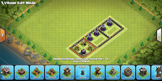 Th10 Base Building Guide