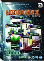 3D MegaMAX