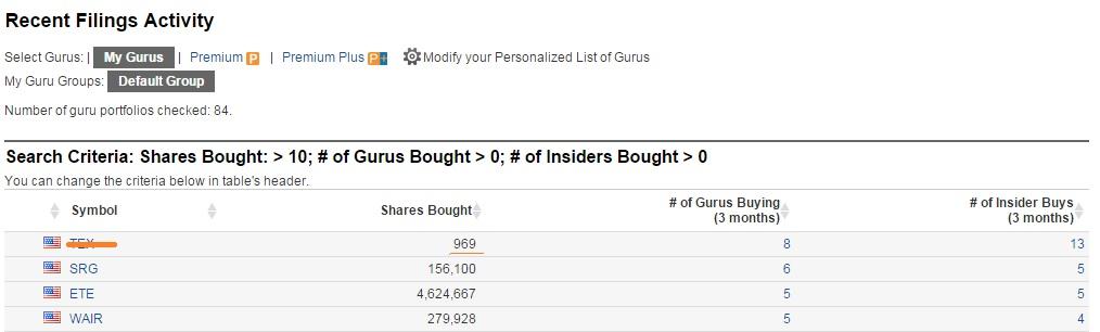 top insider buys 2.jpg