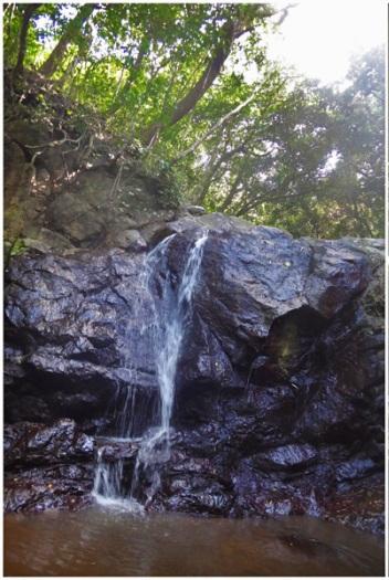 baratubut-falls.jpg