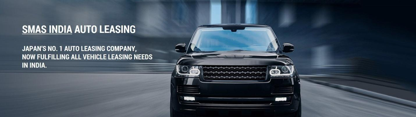 Image result for car leasing companies smas