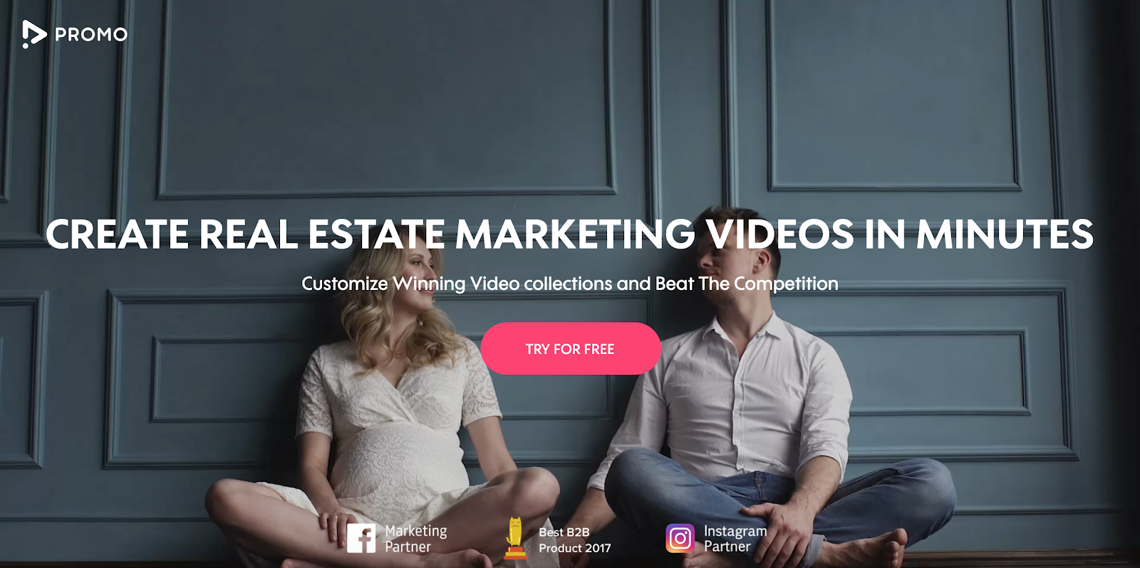 Promo Real Estate Marketing Videos | Real Estate Marketing Tools