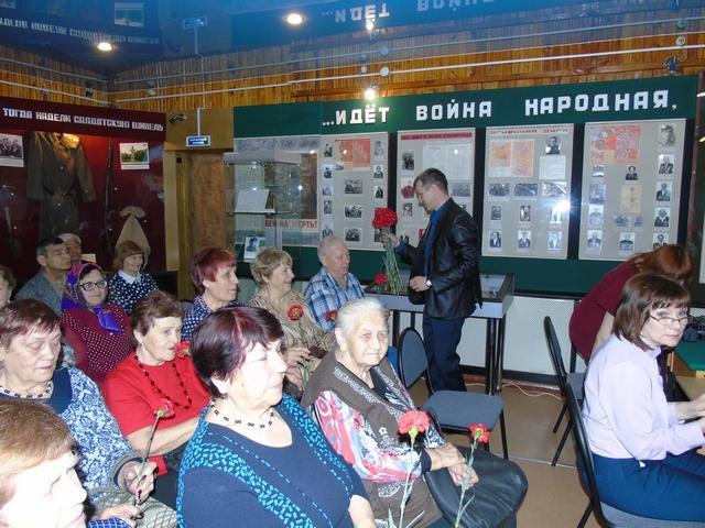 http://ivanovka-dosaaf.ru/images/dsc00251.jpg