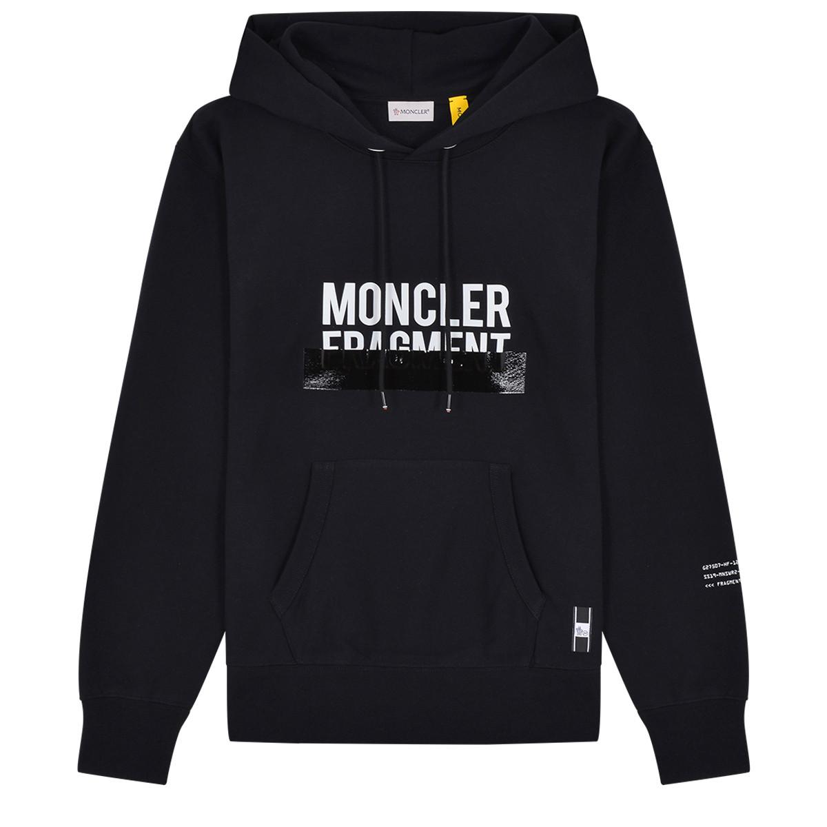 streetwear hoodies amazing hoodies