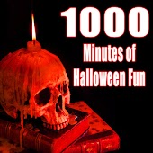 1,000 Minutes of Halloween Fun