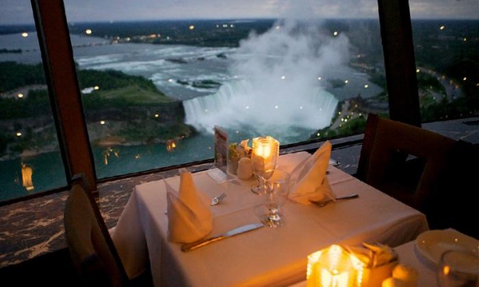 view_from_inside_skylon_tower_revolving_dining_room