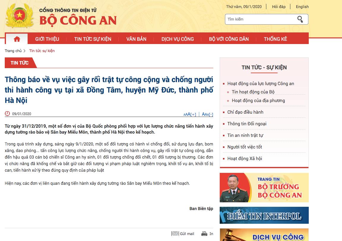 C:\Users\C500-CERT\Desktop\Bài dự thi tìm hiểu ĐCS VN\bo-cong-an-chinh-thuc-len-tieng-ve-vu-viec-gay-roi-trat-tu-cong-cong-va-chong-nguoi-thi-hanh-cong-vu-tai-dong-tam.png
