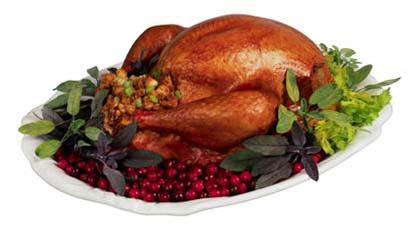 turkeytray.JPG