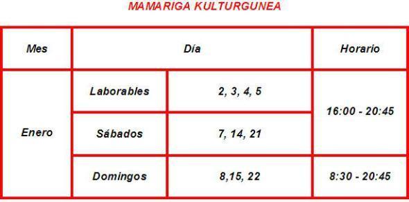 mamariga-kulturgunea-castellano