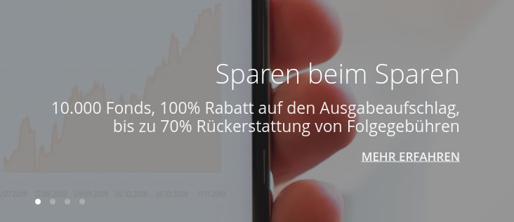 Envestor online