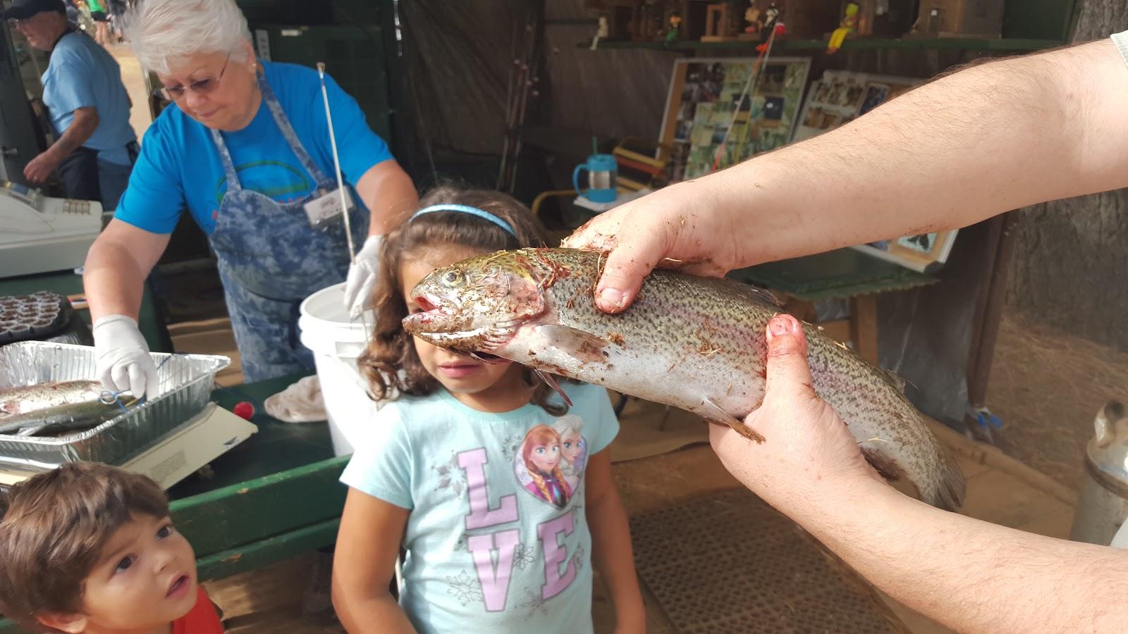 Big trout pic.jpg