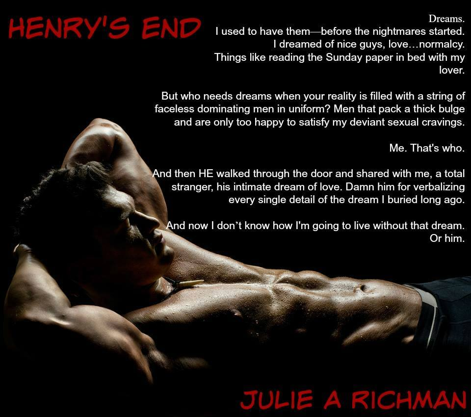henry's end teaser sue 3.jpg