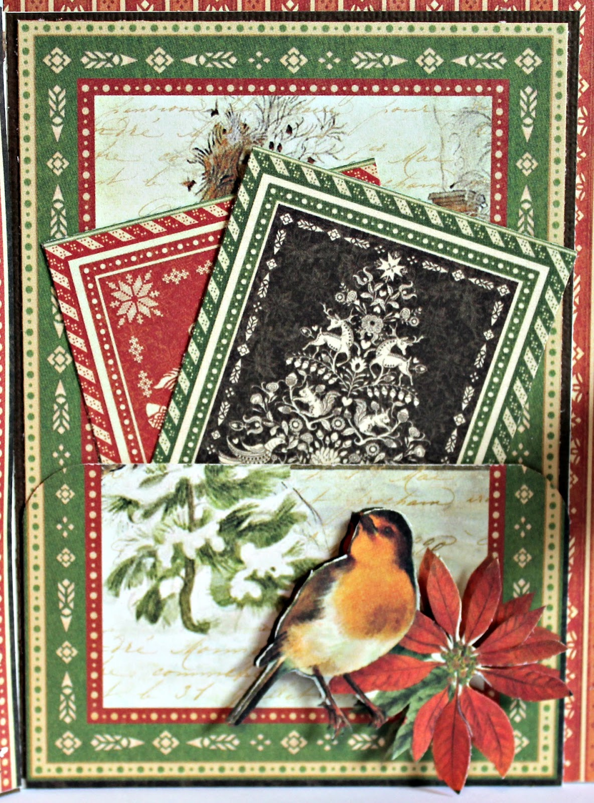 2017 G45 Brand Ambassadors- 2017 Pam Bray  - June 2017 - Winter Wonderland Card with Tutorial - Photo 13_6837.jpg
