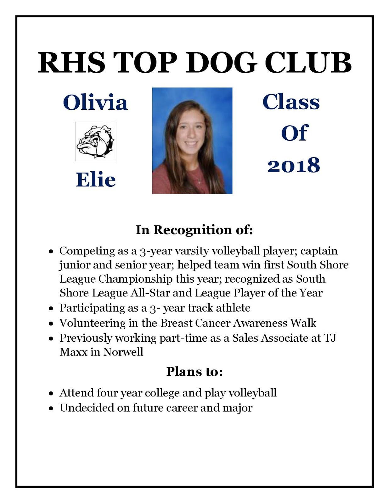 Topdogclub_O.Elie-page-001.jpg