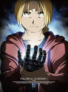 Fullmetal Alchemist Brotherhood.jpg
