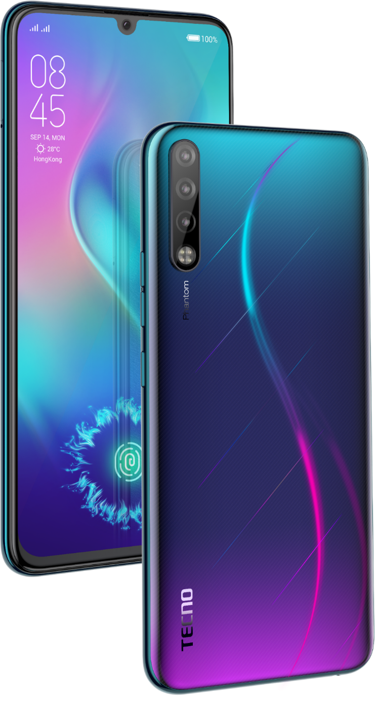 {filename}-Nine Reasons You Should Buy The Phantom 9